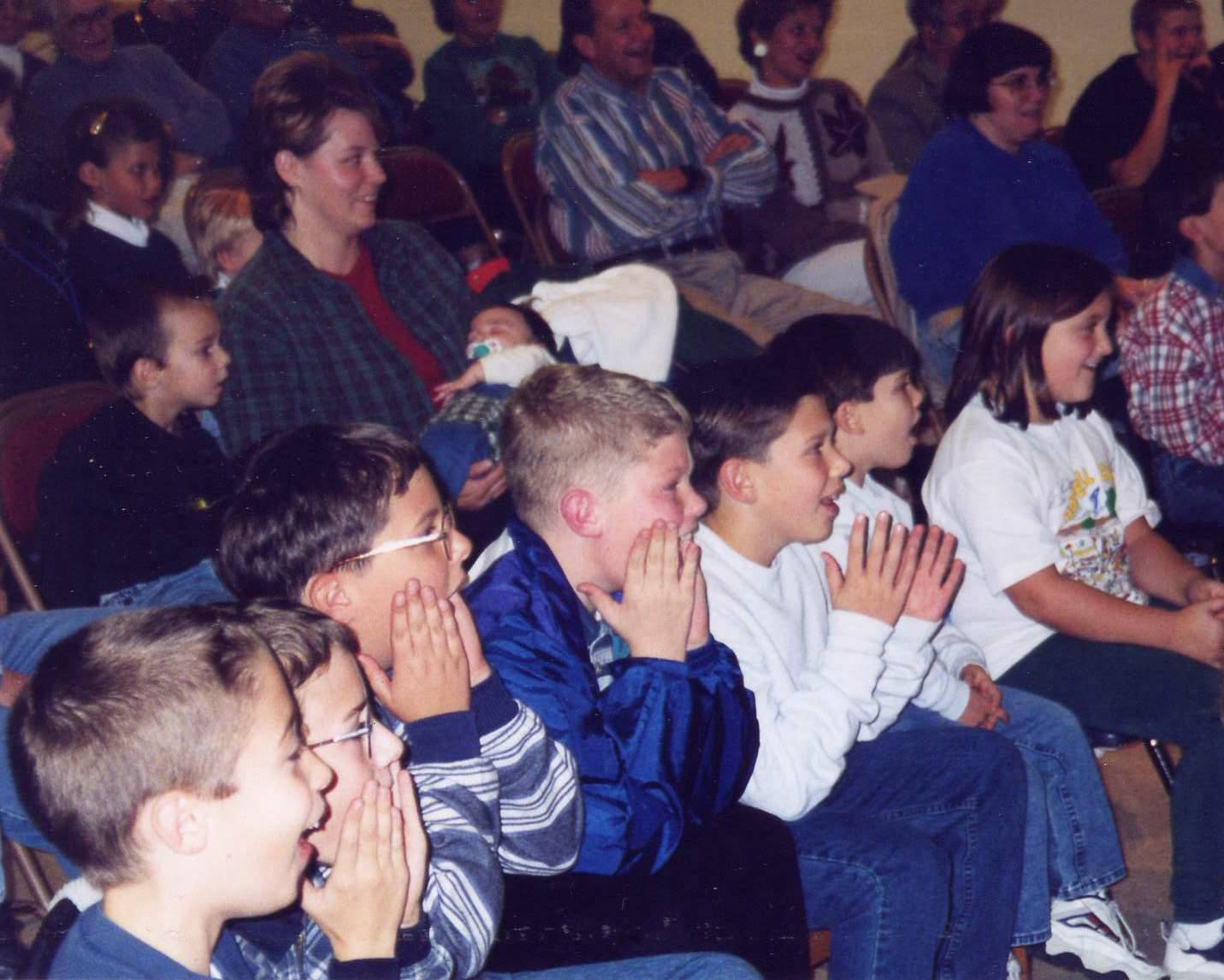 Christian education faith united church of christ rally day the first sunday after labor day we kick off the start of the new sunday school year with a fun program and we have installation of sunday negle Image collections